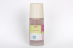 "Soole - Deo Roll on ""women"" 50ml"