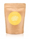 BodyBoom Coffee Scrub Banana 200g