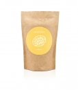 BodyBoom Coffee Scrub Banana 30g