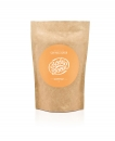 BodyBoom Coffee Scrub Grapefruit 30g
