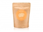 BodyBoom Coffee Scrub Grapefruit 200g