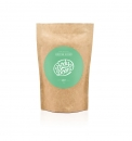 BodyBoom Coffee Scrub Mint 30g