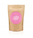 BodyBoom Coffee Scrub Original 30g