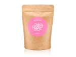 BodyBoom Coffee Scrub Original 200g