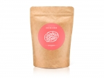 BodyBoom Coffee Scrub Strawberry 200g